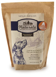 Grain-Free-Dog-Treat-Bag